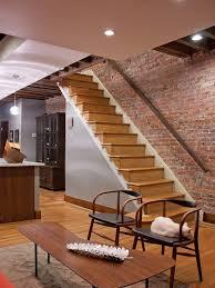 Interior Designer Philadelphia 315 Best South Philly Philadelphia Images On Pinterest