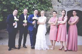 forum mariage basile crespin photographe mariage toulouse wedding
