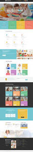 upside wordpress theme screen short avalom designs wordpress