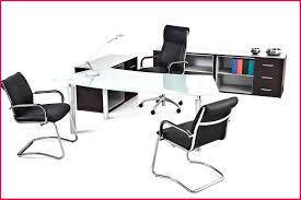 bureau ordinateur design bureau ordinateur design 102891 nouveau bureau ordinateur design