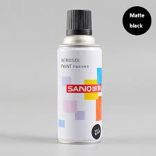 online shop water pistol accessories hand spray paint water paint