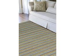 Jute Rug 8x10 Jaipur Rugs Floor Coverings Naturals Solid Pattern Cotton Jute
