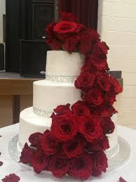 wedding cakes utah awesome wedding cakes cheap wedding cake mapleton ut