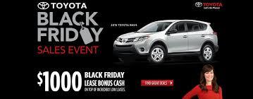 black friday sales best deals best toyota black friday car sales enfield ct jpg