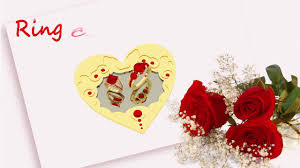 Online E Wedding Invitation Cards Awesome Indian Wedding Invitation Ecard Video For Whatsapp