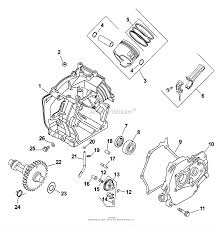 briggs 26 stratton engine diagram for eric clapton strat wiring