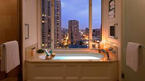 executive suite 5 star hotel manila diamond hotel world s ultimate luxury travels the peninsula chicago luxury hotel