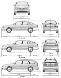 nissan silvia drawing car nissan primera the photo thumbnail image of figure drawing