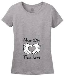 themed t shirts pregnancy t shirts for comfort and some light moments