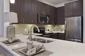 kitchen contemporary kitchen design with design your own kitchen
