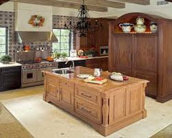 modern amazing kitchen island cabinets custom kitchen islands