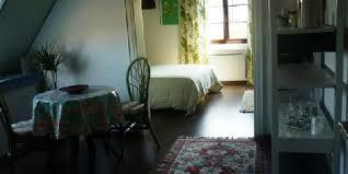 chambres d h es riquewihr chambre d hôtes du vignoble une chambre d hotes dans le haut rhin