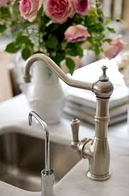 perrin and rowe kitchen faucet 42 best country kitchens feat perrin rowe images on