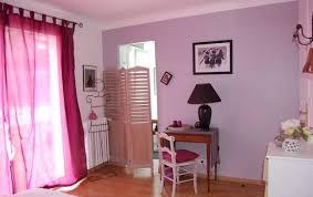 chambre d hote erdeven les chambres de kerzerho erdeven