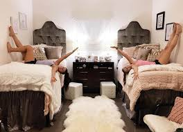 Amazing Dorm Rooms - astonishing cool ideas for rooms contemporary best inspiration