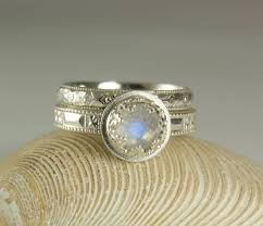 Moonstone Wedding Ring by 97 Best Jewellery Images On Pinterest Jewelry Moonstones And Rings