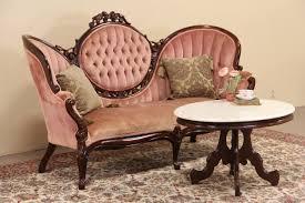 Sleeper Sofa San Diego by Furniture World Market Sleeper Sofa Vintage Loveseat Loveseat