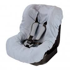 house de siege car seat cover tinéo