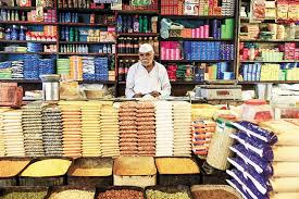 store in india grocery stores across india forbes india