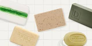 Dove Clean Comfort Bar Soap The Best Bar Soaps Askmen