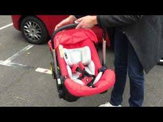 avis siege auto axiss siège rotatif axiss avis de parents sur http consobaby com