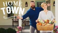 Home Decorating Shows On Tv Shows Hgtv