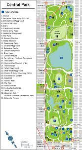 Worlds End State Park Map by Central Park Map Recherche Google Breakaway Pinterest