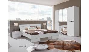 chambre adulte pas chere chambre complète adulte pas cher novomeuble