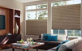 blinds n u0027 all your window treatment specialists