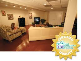 Flooring Ideas For Basement Basement Finishing Contractor In Massachusetts And New Hampshire