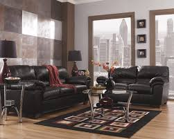 Sofa Repair And Upholstery Sofas Awesome Ashley Furniture Sofa Table Reclining Loveseat