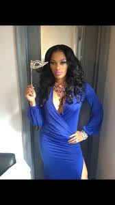 jocelyn hernandez haircuts 31 best the baddest supta images on pinterest joseline hernandez