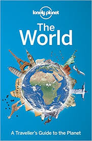 map usa lonely planet lonely planet the world a traveller s guide to the planet travel