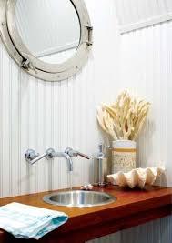 Coastal Bathroom Mirrors by 25 Best Porthole Mirror Ideas On Pinterest Nautical Mirror