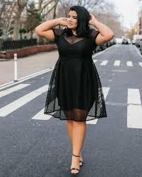 Plus Size Clothes For Girls Plus Size Fashion For Women Plus Size Fashion Pinterest