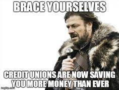 Union Memes - pictures funny credit union memes daily quotes about love