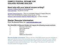 resume free resume builder templates awesome free resume builder