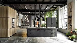 cuisine moderne dans l ancien cuisine moderne ancien beau meuble cuisine cuisine moderne avec