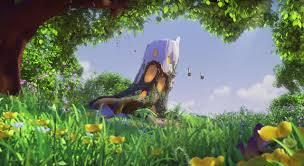 imagenes mayas hd the bee the honey games 2018 720p 1080p movie free download hd popcorns