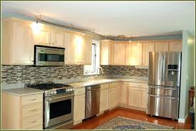 Unfinished Cabinet Doors Lowes White Kitchen Cabinet Doors Lowes Musicalpassion Club