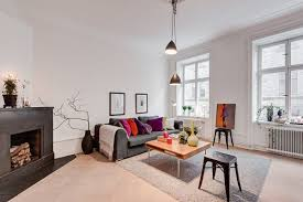 nordic living room 35 light and stylish scandinavian living room designs