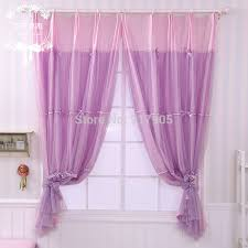 lilac bedroom curtains cheap curtain and bedding sets buy quality curtain box directly