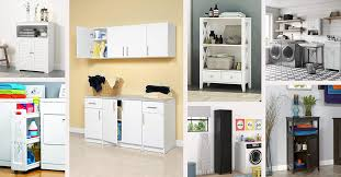 what are the best cabinets to buy 30 of the most stylish and best laundry room cabinets to buy