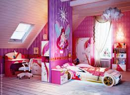 teen bedroom colors cutie teen bedroom decor with wall decals