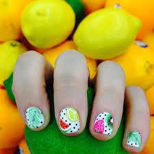17 gorgeous spring nail designs nail designs spring spring