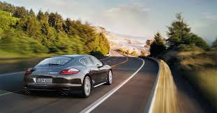 porsche panamera specs 0 60 panamera turbo s engine 550 hp 6 000 rpm performance top track