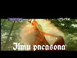 film laga indonesia jadul youtube angling dharma ajian pancasona video watch hd videos online without
