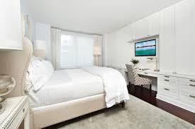 Mirrored Master Bedroom Furniture Bedroom Furniture Dresser Cabinet Bedroom Shelving Design Of
