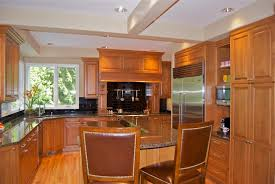 Free Standing Kitchen Ideas Kitchen Enjoyable White Kitchen Wall Color With Wooden Free