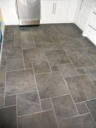 image result for slate look ceramic tile flooring